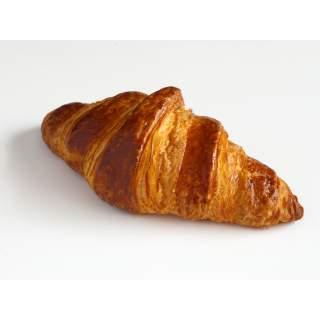 Auténtico Croissant Francés de Mantequilla DOP