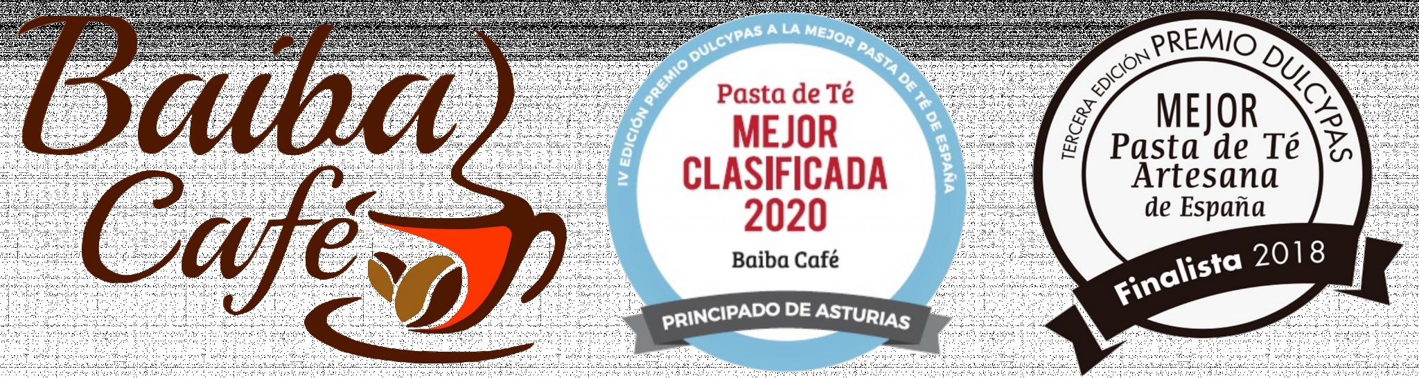 Baiba Café